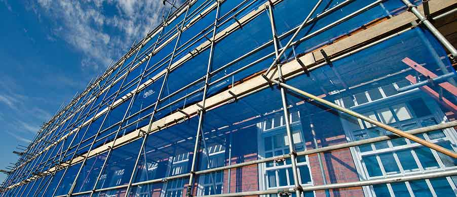 scaffolding contractors portsmouth